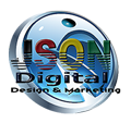 Json Digital Design and Marketing